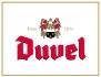 duvel-logo-+-kader-HOOFD-SP.jpg
