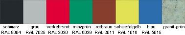 Kleuren_wandbescherming_kunststof1.jpg