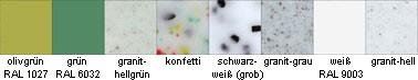 Kleuren_wandbescherming_kunststof2.jpg