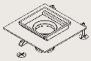 ETU-ETG_Parkdeck_A4_Page_09_Image_0004.jpg